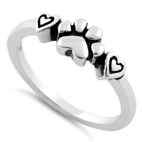 products/sterling-silver-pet-love-paw-hearts-ring-24.jpg