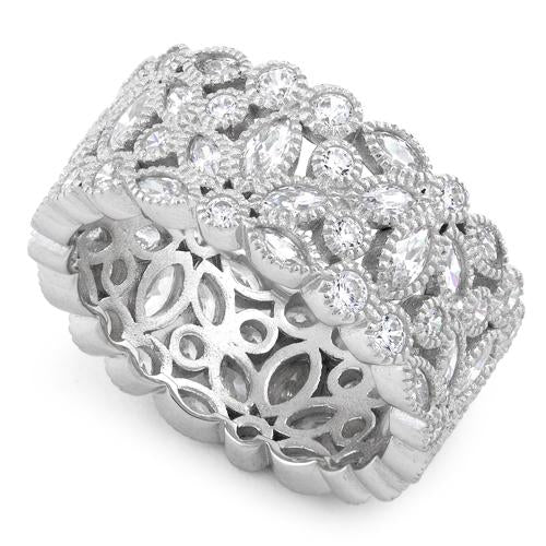 products/sterling-silver-petal-eternity-cz-ring-31.jpg