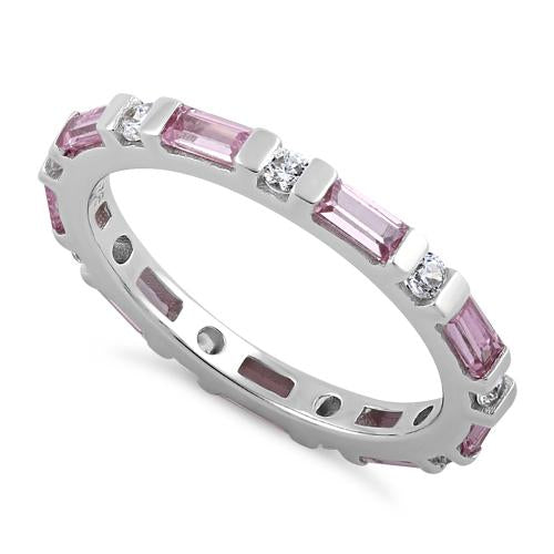 products/sterling-silver-pink-and-white-cz-eternity-ring-16_65b434ab-cf71-41d3-b534-f095a5e4ca43.jpg