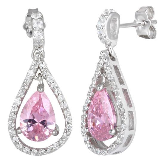products/sterling-silver-pink-drop-cz-earrings-2.jpg