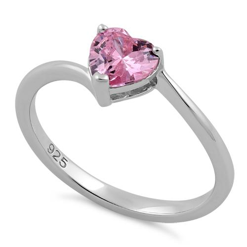 products/sterling-silver-pink-heart-cz-ring-80_9c6c4027-fc91-41b6-96e4-2f98331c3dd9.jpg