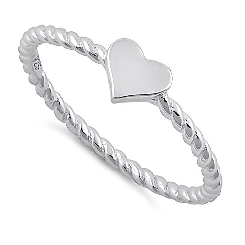 products/sterling-silver-plain-heart-ring-24.jpg