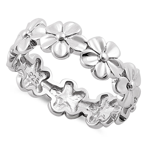 products/sterling-silver-plumeria-eternity-ring-107.jpg