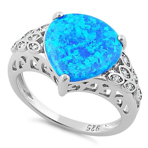 products/sterling-silver-plump-pear-shape-blue-lab-opal-clear-cz-ring-31.jpg