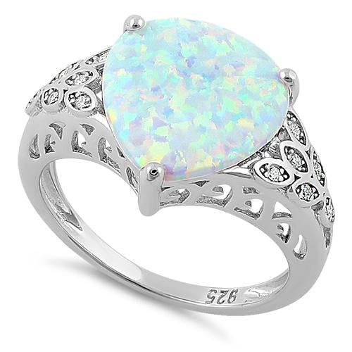 products/sterling-silver-plump-pear-shape-white-lab-opal-clear-cz-ring-31.jpg