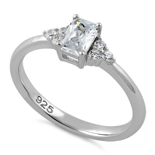 products/sterling-silver-precious-emerald-cut-clear-cz-ring-31_4847590c-e6ce-454a-90d1-d3cdfd047289.jpg