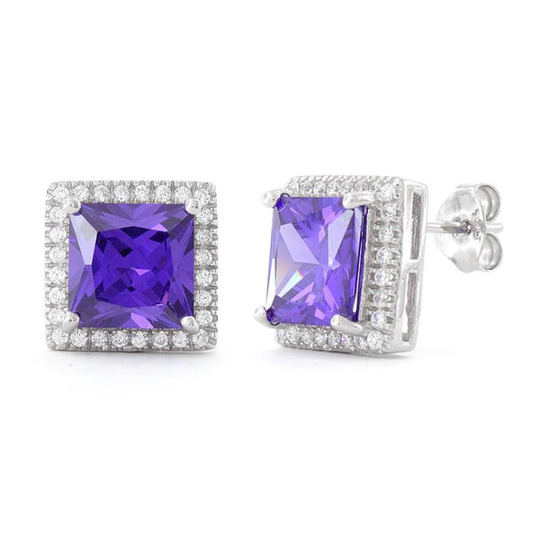 products/sterling-silver-princess-cut-amethyst-cz-earrings-20_92a4fcc2-a863-4d29-9aed-0e31a0263a86.jpg