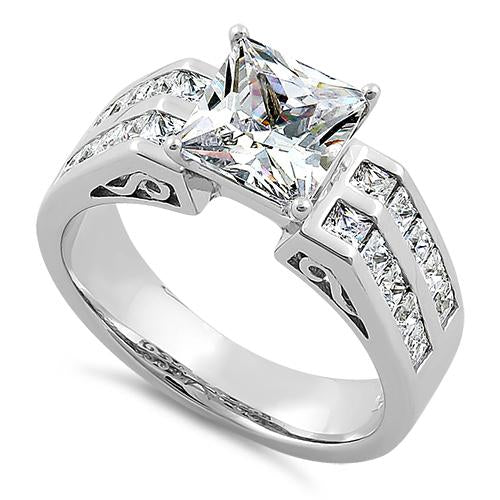 products/sterling-silver-princess-cut-clear-cz-engagement-ring-38_e6b381de-1604-4a75-b17c-d433ba8cf48b.jpg