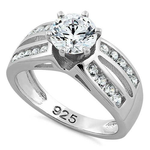 products/sterling-silver-princess-cut-cz-ring-57.jpg
