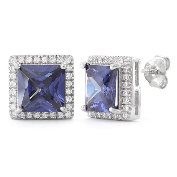 products/sterling-silver-princess-cut-tanzanite-cz-earrings-20_4c553a86-00d0-4408-88a7-fbe91fb3604e.jpg