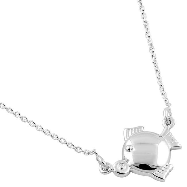 products/sterling-silver-puffer-fish-necklace-26.jpg