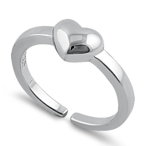 products/sterling-silver-puffy-heart-toe-ring-25.jpg