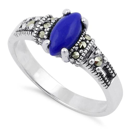 products/sterling-silver-purple-marquise-marcasite-ring-65_bcff3ff5-aadb-48e0-896e-5ab00cf75917.jpg