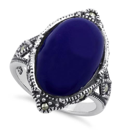 products/sterling-silver-purple-oval-marcasite-ring-65.jpg