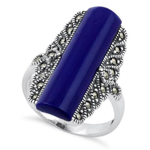 products/sterling-silver-purple-tall-marcasite-ring-31.jpg
