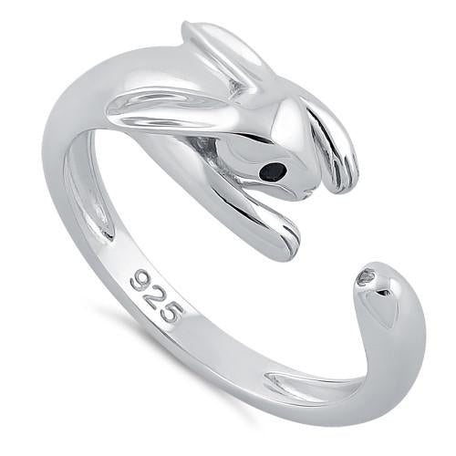 products/sterling-silver-rabbit-black-cz-ring-24.jpg