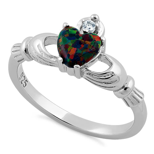 products/sterling-silver-rainbow-opal-claddagh-cz-ring-32.jpg