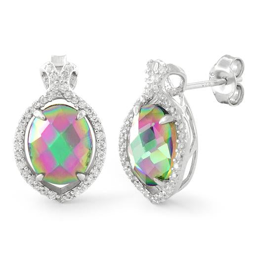 products/sterling-silver-rainbow-topaz-oval-marquise-cz-earrings-17_cfd466ac-8a75-4f32-b02f-62ef458a3b17.jpg