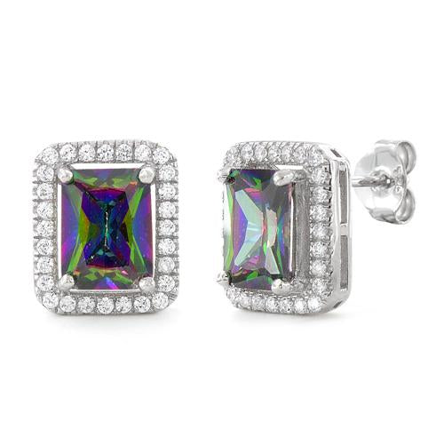 products/sterling-silver-rainbow-topaz-rectangular-cz-earrings-17_299ba53c-7458-4a9d-8441-b110a5bf1e2c.jpg