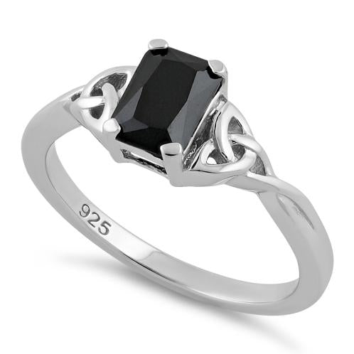 products/sterling-silver-rectangle-black-celtic-cz-ring-21.jpg