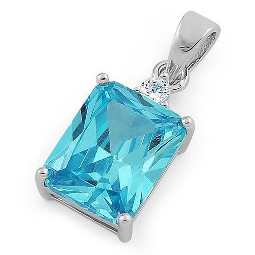 products/sterling-silver-rectangular-blue-topaz-cz-pendant-69_ab10860b-b6cf-461c-bd2f-f77a4945b3ff.jpg