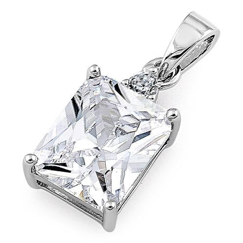 products/sterling-silver-rectangular-clear-cz-pendant-41_961359f9-4d0b-4dc6-8d0d-c98edf64d548.jpg