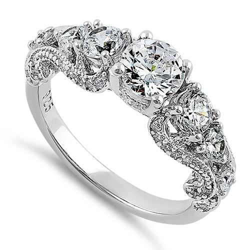 products/sterling-silver-regal-round-cut-clear-cz-engagement-ring-66.jpg