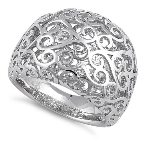 products/sterling-silver-resilient-curvey-hearts-ring-24.jpg