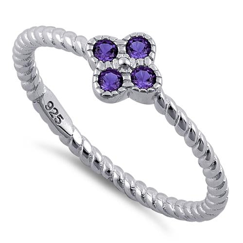 products/sterling-silver-rope-flower-amethyst-cz-ring-16.jpg