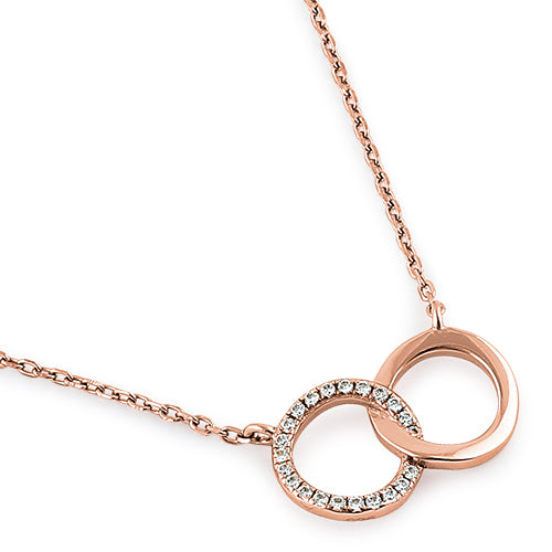 products/sterling-silver-rose-gold-double-link-circles-cz-necklace-6_png.jpg
