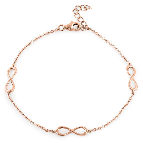 products/sterling-silver-rose-gold-plated-triple-infinity-bracelet-18.jpg