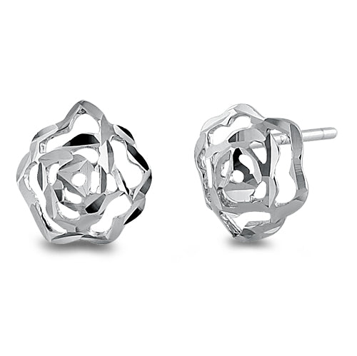 products/sterling-silver-rose-stud-earrings-109.jpg