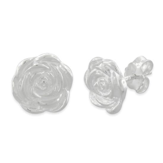 products/sterling-silver-rose-stud-earrings-22.jpg