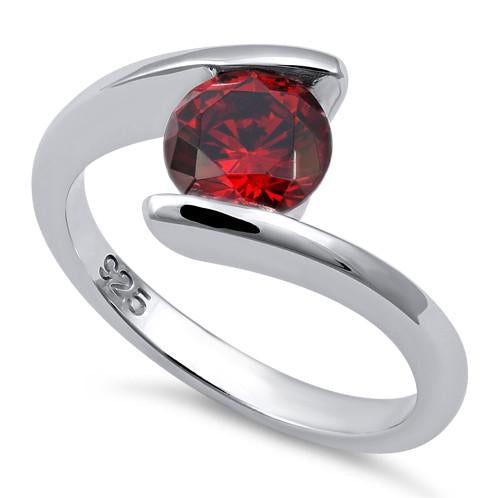 products/sterling-silver-round-bezel-garnet-cz-ring-2.jpg