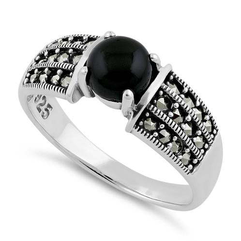 products/sterling-silver-round-black-onyx-marcasite-ring-31.jpg