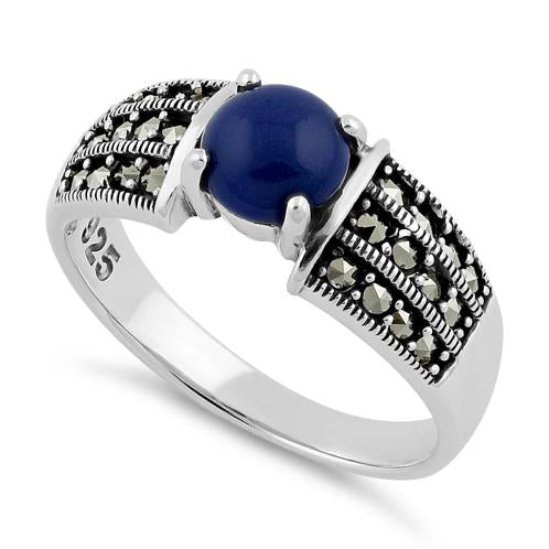 products/sterling-silver-round-blue-lapis-marcasite-ring-31.jpg