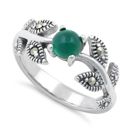 products/sterling-silver-round-green-leaves-marcasite-ring-31_a4525d36-9940-4009-bbd0-a4506b7a6afb.jpg