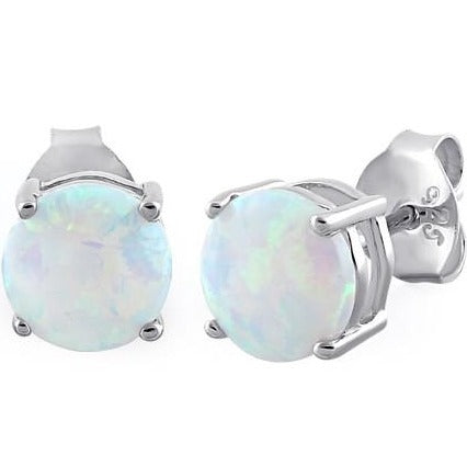 products/sterling-silver-round-white-lab-opal-stud-earrings-10.jpg