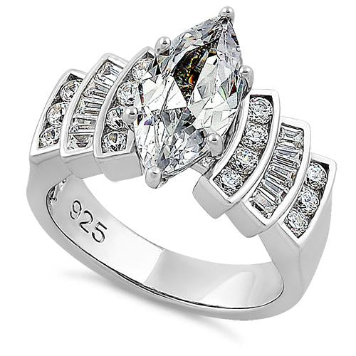 products/sterling-silver-royal-marquise-cut-engagement-cz-ring-31_f48c0cd7-1b2b-4aff-a712-a6c497d63435.jpg