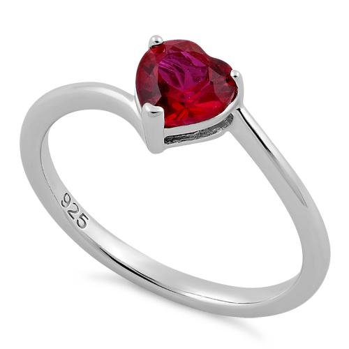 products/sterling-silver-ruby-heart-cz-ring-138_49a6e66e-e3ae-471d-9e07-171a2c0129f7.jpg