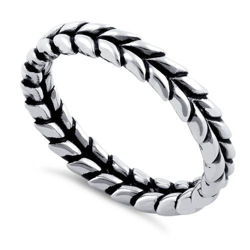 products/sterling-silver-scales-eternity-ring-31.jpg