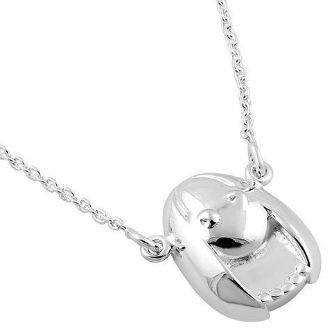products/sterling-silver-screaming-face-necklace-26.jpg