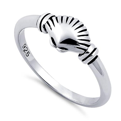 products/sterling-silver-shell-ring-10.jpg