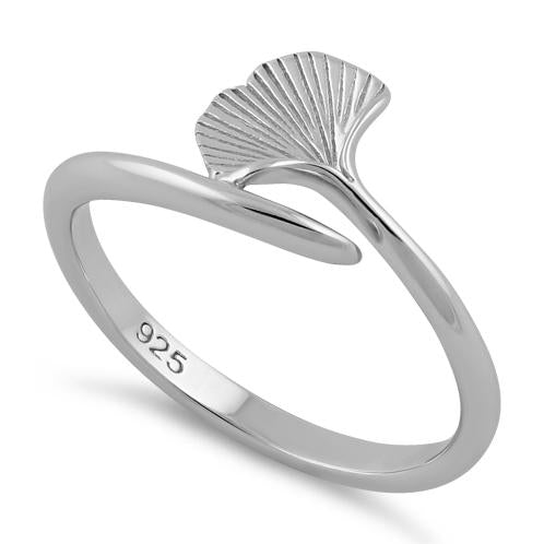 products/sterling-silver-shell-ring-40.jpg