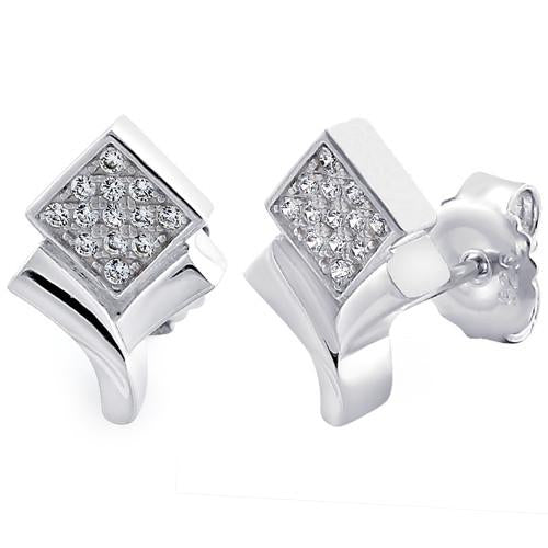 products/sterling-silver-simple-flower-cz-earrings-43.jpg