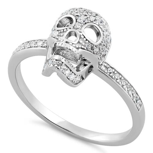 products/sterling-silver-skull-cz-ring-50_1ccee7c7-cd3d-4cad-93ac-fda3b3302038.jpg
