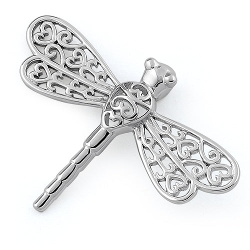 products/sterling-silver-small-dragonfly-pendant-48.jpg
