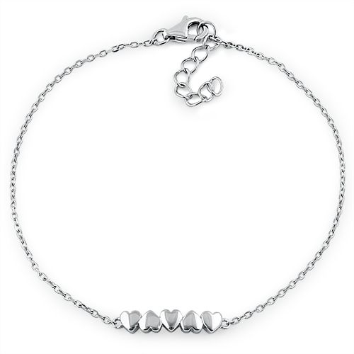 products/sterling-silver-small-hearts-bracelet-19.jpg