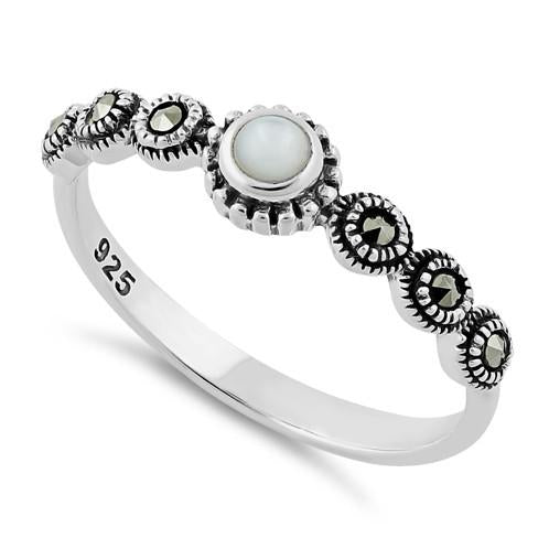 products/sterling-silver-small-round-mother-of-pearl-marcasite-ring-24.jpg
