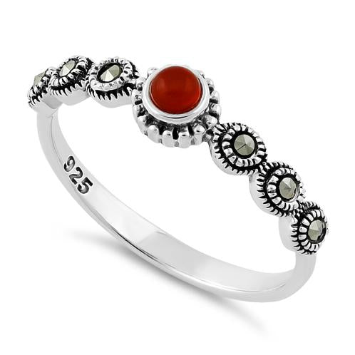products/sterling-silver-small-round-red-marcasite-ring-24.jpg